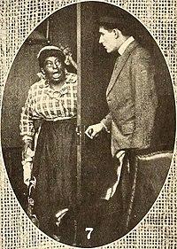 The Old Chemist (1915) - 7.jpg