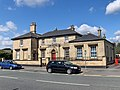 The Old Police Station and Magistrates Court - geograph.org.uk - 276861.jpg