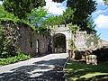 The Old Ruthin Castle (14511298337).jpg