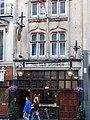The Old Shades, Whitehall, London 4.jpg