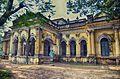 The Palace of Choto Taraf (Front).jpg