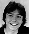 The Partridge Family David Cassidy 1970.jpg