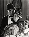 The Phantom of the Opera (1925) still.jpg