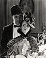 The Phantom of the Opera (1925) still.jpg