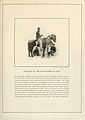 The Photographic History of The Civil War Volume 04 Page 027.jpg
