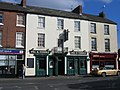 The Pig and Fiddle - geograph.org.uk - 128157.jpg