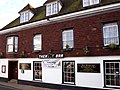 The Pilgrims Restaurant and Bar, Canterbury.jpg