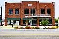 The Pocus Motors Building.jpg