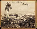 The Port, Bombay by Francis Frith.jpg