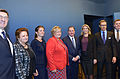 The Prime Ministers of the Nordic Council in October 2014 - 02.jpg