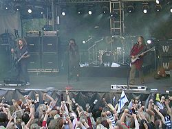The Rasmus, Tampere, 2006.jpg