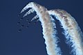 The Red Arrows 14 (4817987650).jpg