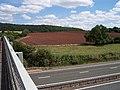 The Red Soil of Redmarley - geograph.org.uk - 27458.jpg