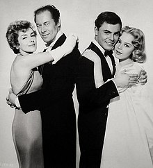 The Reluctant Debutante (1958) 1.jpg