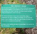 The Rodney Stone information board - geograph.org.uk - 1530167.jpg