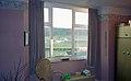 The Row, Silverdale, Arnside (360039) (9455616630).jpg