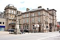 The Royal Highland Hotel, Inverness (geograph 3538241).jpg