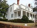 The Simmons-Bond House2.JPG