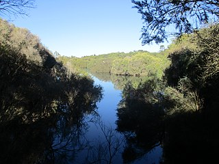 The Spectacles, Western Australia Suburb of Perth, Western Australia