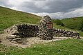 The Telford Cairn - geograph.org.uk - 811046.jpg