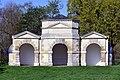 The Temple W2 (40563035073).jpg