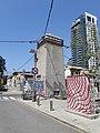 The Transformer station in Eilat Street - Tel Aviv - 2.jpg