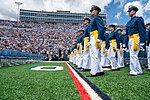 The United States Air Force Academy Graduation Ceremony (47968266222).jpg