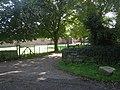 The Wall (Farm) - geograph.org.uk - 999375.jpg