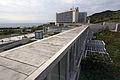 The Westin Awaj Island hotel03s3200.jpg
