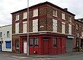 The Wheatsheaf, Pool Street, Birkenhead.jpg