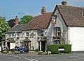 The Wheatsheaf Inn - geograph.org.uk - 424071.jpg