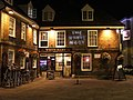 The White Hart - geograph.org.uk - 701869.jpg