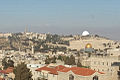 The celestial lunar dome and the Dome of the Rock.jpg