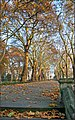 The gardens of the Temple of London - panoramio.jpg