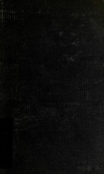 File:The geography of Strabo (1854) Volume 1.djvu