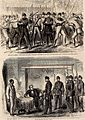 The illustrated London news (1861) (14593942527).jpg