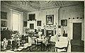 The life of Florence Nightingale (1905) (14593575558).jpg