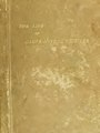 The life of James McNeill Whistler (IA cu31924008742714).pdf
