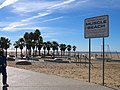 The location of original Muscle Beach.jpg