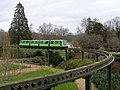 The monorail, Beaulieu - geograph.org.uk - 151462.jpg