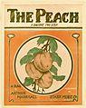 The peach 1908.jpg