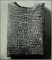 The religion of Babylonia and Assyria especially in its relations to Israel (1908) (14595832560).jpg