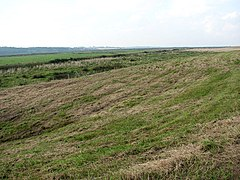 The site of Blakeney Chapel - geograph.org.uk - 980743.jpg