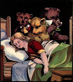 The three bears pg 14.jpg