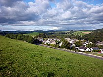The view over Endmoor.jpg