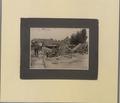 The wreck of the artillery train at Enterprise, Ontario, June 9, 1903 (HS85-10-14100-17) original.tif