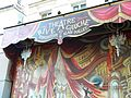 Theatre Rive Gauche on Rue de la Gaite, Paris.JPG