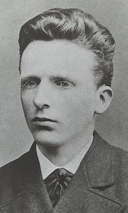 Theo van Gogh 1878 (cropped).jpg