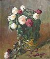 Theodor Cateliu - Trandafiri.jpg