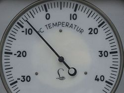 Thermometer winterliche Temperaturen.jpg